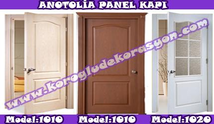 anatolia1.jpg